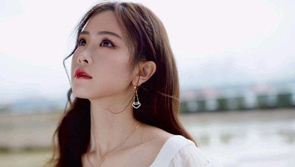 徐紫茵为什么会韩语