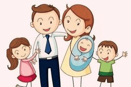 三胎是生三个孩子还是生三次