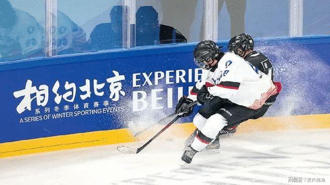 北京冬奥会主题口号:一起向未来