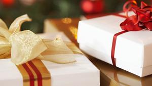 送礼送单数还是双数_送礼一般送几样合适
