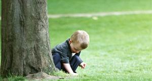 男孩命最好的三个时辰_男孩几点出生最好命_男孩几点出生的人命好