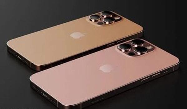 iPhone13首批售罄连夜补货