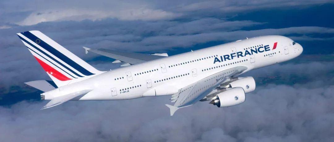 法航乘客回忆班机起火惊魂一刻