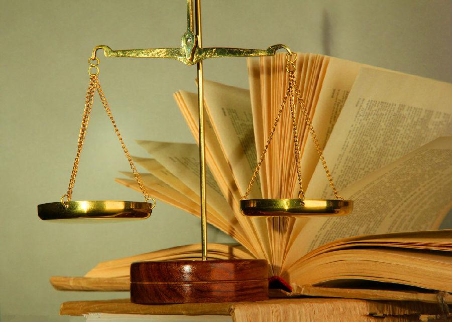 哈尔滨强奸幼女罪犯被执行死刑